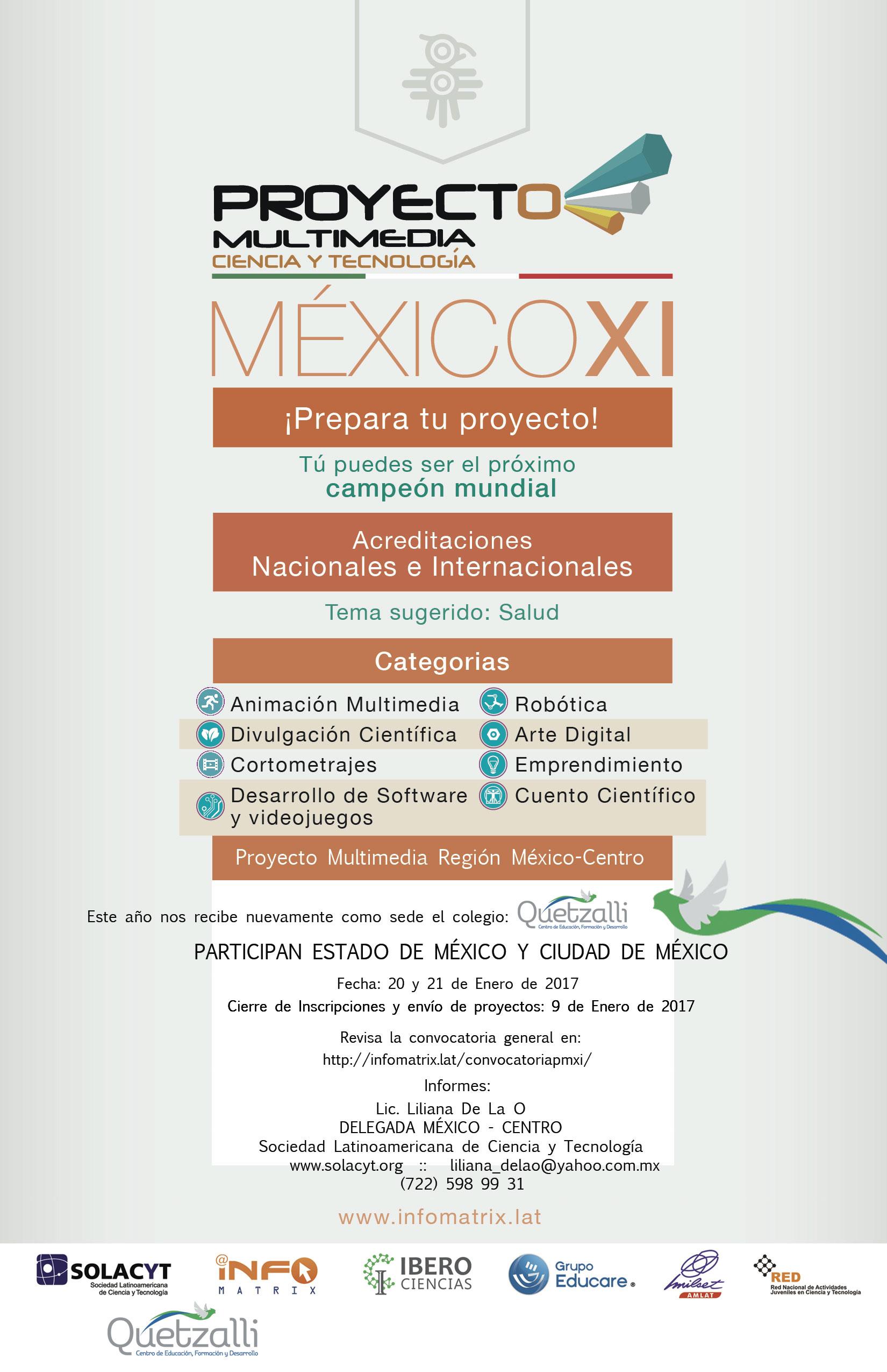 pmxi_mexico_quetzalli