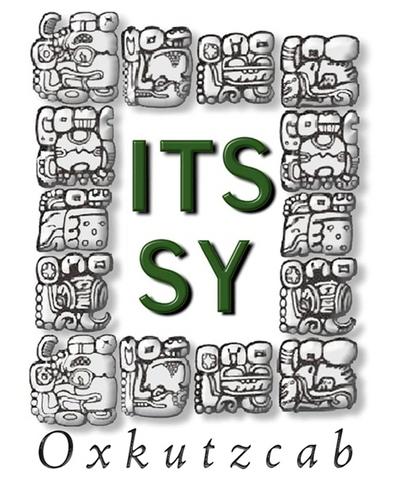 logo-itssy